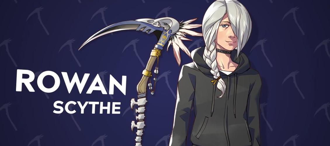 boyfriend-dungeon-rowan-scythe-test
