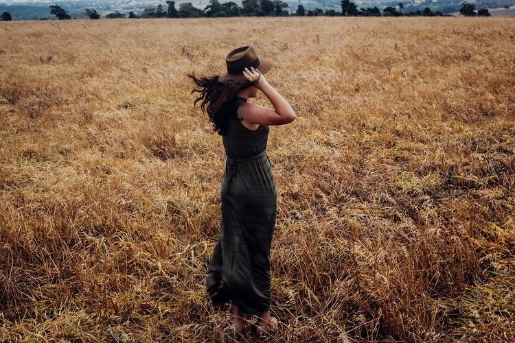 20 poemas de amor y una canción desesperada - Pablo Neruda