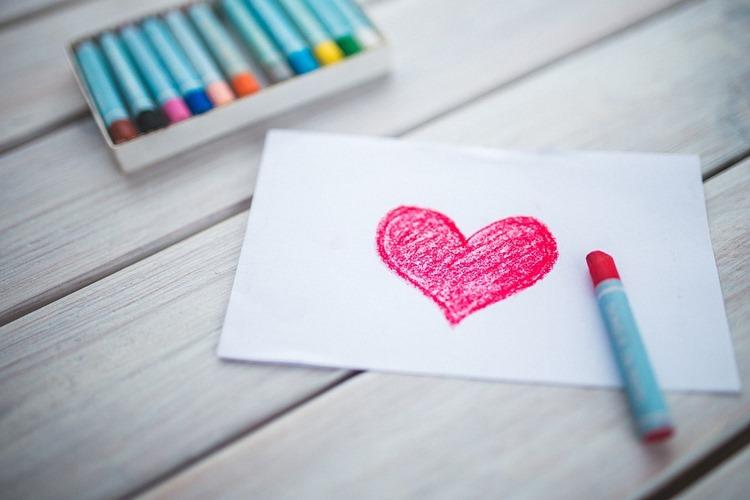 Frases de sentimientos para disfrutar y compartir