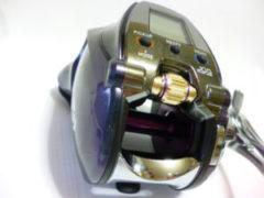 P1120477