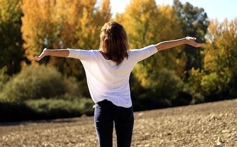 他者評価から抜け出し幸福を感じるためには『呼吸』を意識!