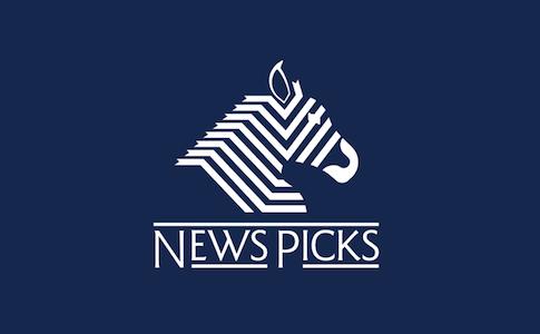 NewsPicksの有料会員をやめた理由。1500円をどこに使うべきなのか?