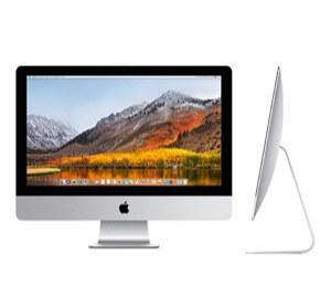 iMac 2014 2015 2017 比較
