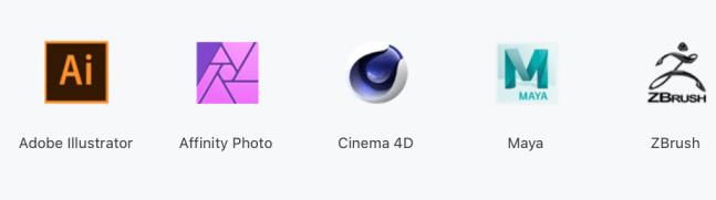 Sidecarの使い方【MacとiPadの組み合わせが素晴らしい】