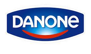 وظائف في شركة دانون للاغذية الصحية في مدن
