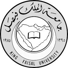 فتح باب القبول لبرامج الدراسات العليا بجامعة الملك فيصل
