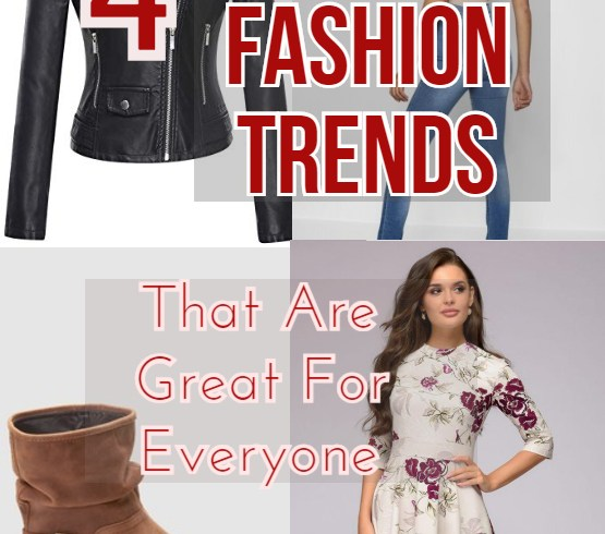 4-eternal-fashion-trends-that-are-great-for-everyone
