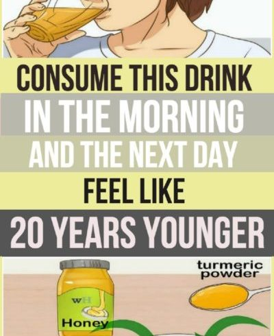 consume-THIS-DRINK-IN-THE-MORNING-AND-THE-NEXT-DAY-YOU-WILL-FEEL-20-YEARS-YOUNGER