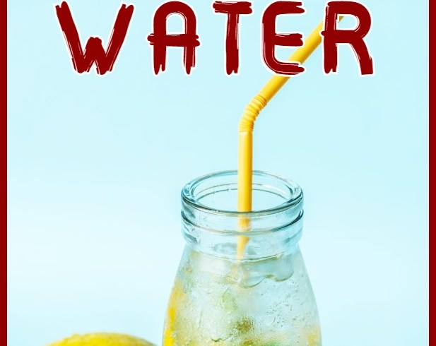 How-to-drink-lemon-detox-water