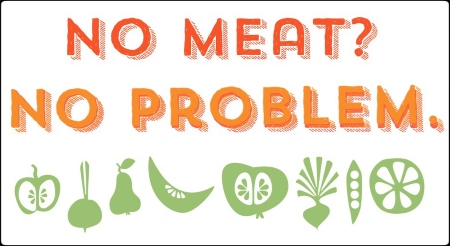 6-HEALTH-BENEFITS-WHEN-TEMPORARY-QUIT-EATING-MEAT