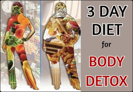 3-day-whole-body-detox-diet (1)