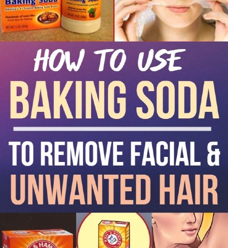 how-to-remove-unwanted-face-and-body-hair-with-baking-soda (1)