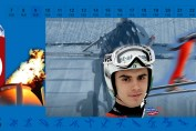 Zografski Ski Jump