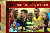FIFA2018_FAAT_Referee