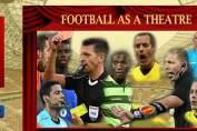 FIFA2018_FAAT_Referee