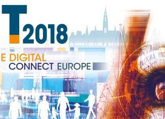 ICT Europe