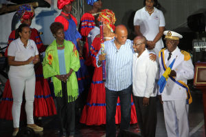 Barbados_Haiti