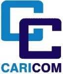 Cxii_cc_logo
