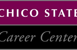 Chico State Career Center
