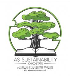 AS sust logo