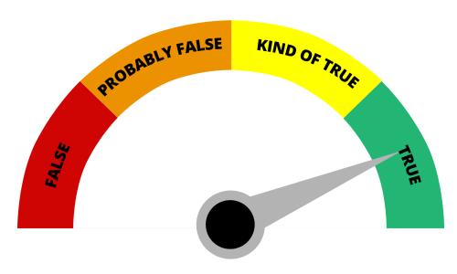 Truth or meter-01