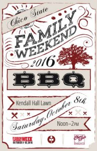 2016-family-bbq-postcard-front
