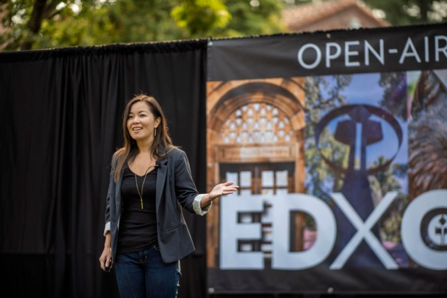 EDXCHICO to Provide New CSU, Chico Students with Education and Entertainment