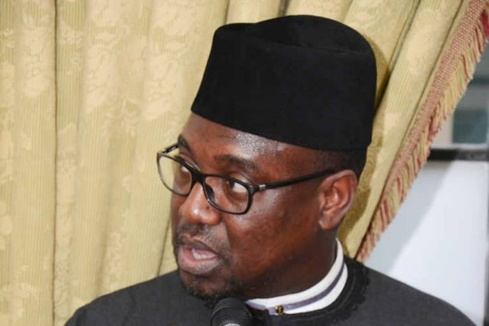 Abubakar Sani Bello 2 - APC chieftain tasks Niger govt. on electrification project completion