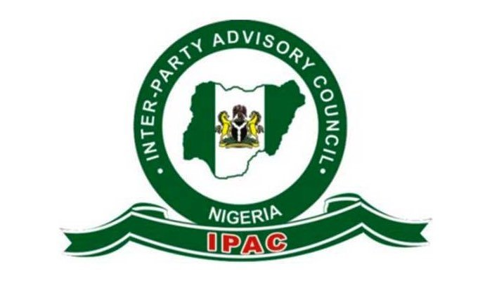 IPAC - S/East group seeks IPAC's support for 2023 presidential slot
