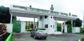 Medical College Seeks Investment In Teaching, Specialist Hospitals