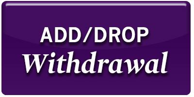 add:drop