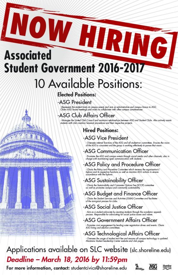 asg hiring