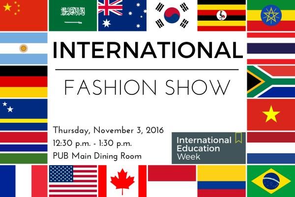 ie-fashion-show_2016