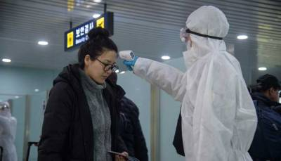 EXPLAINER: After recovery, why are some S. Koreans testing positive for coronavirus again?