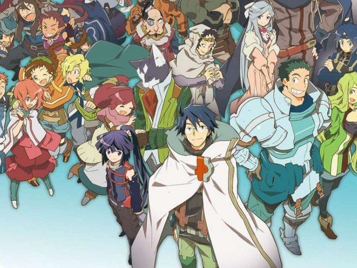 Gamers Discussion Hub log-horizon-season-three-1225313-1200x900 10 New Reincarnated Into Fantasy World Anime [2021]