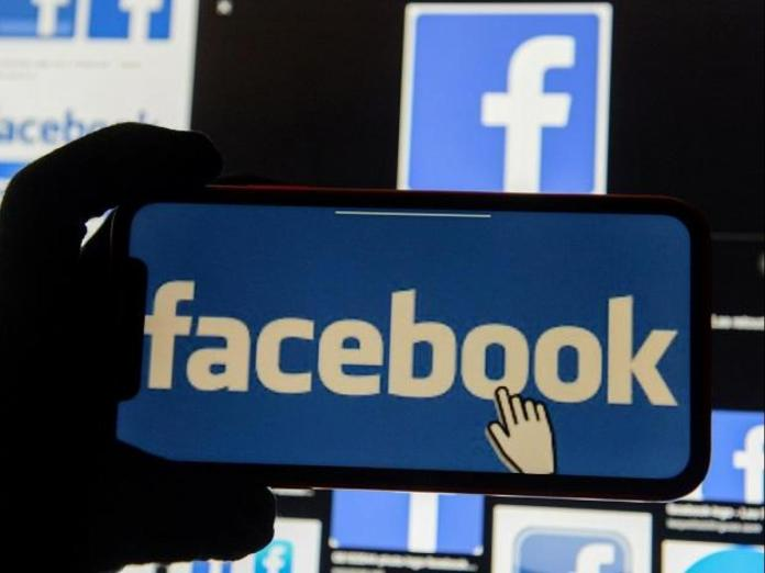 Facebook to take measures to curb unnecessary riots in election