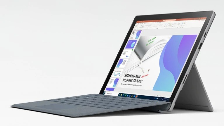 Microsoft Surface Laptop Go Launched in India, Everything you need to know