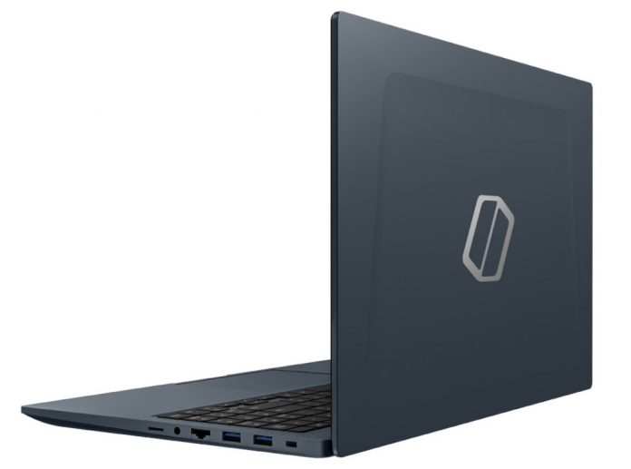 The Samsung Galaxy Book Odyssey is the first RTX 3050 Ti laptop