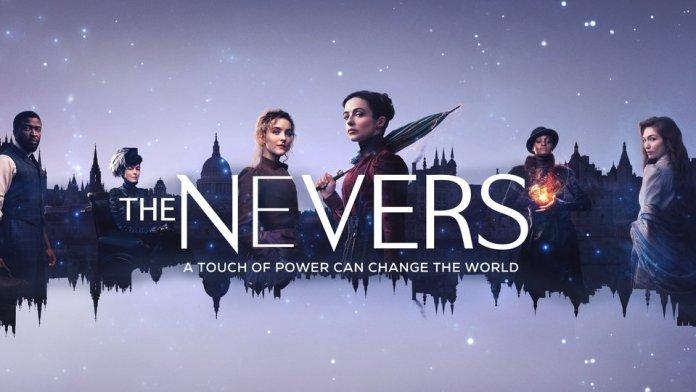 The Nevers Season 1 Episode 2 Recap and Ending