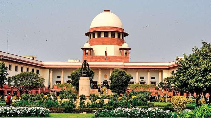 SC to Centre: No contempt, but deliver 700MT O2 to Delhi