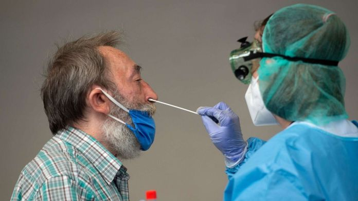 COVID-19 Origin: Find the Origin or Face Another Pandemic, US Experts Warn