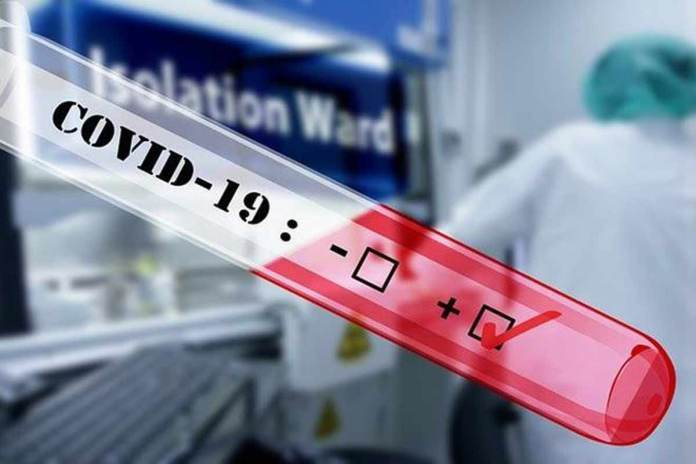 'No need for RT-PCR tests if...': ICMR issues new testing guidelines for Covid-19