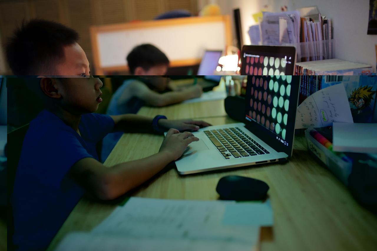 Singapore Shuts Schools, Warns New Virus Strains Affecting ...