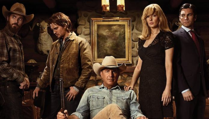 Yellowstone Season 4: Everything You Need to Know About the Upcoming Season
