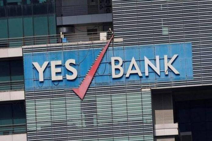 Yes Bank rescue happened in nick of time before pandemic struck, happy with progress: CEO Prashant Kumar