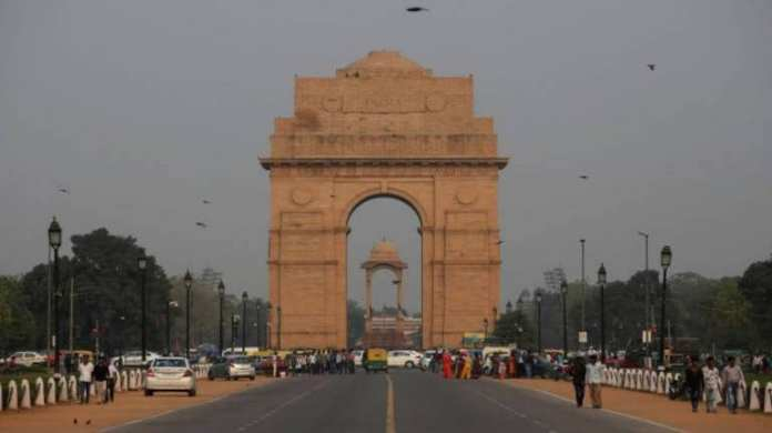 Delhi Unlock 3.0, What will Remain Open and What will Remain Closed