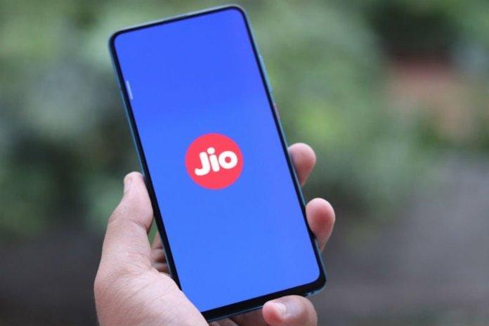 Mukesh Ambani Announces Google-JioPhone Next, Shares Glimpse at the AGM