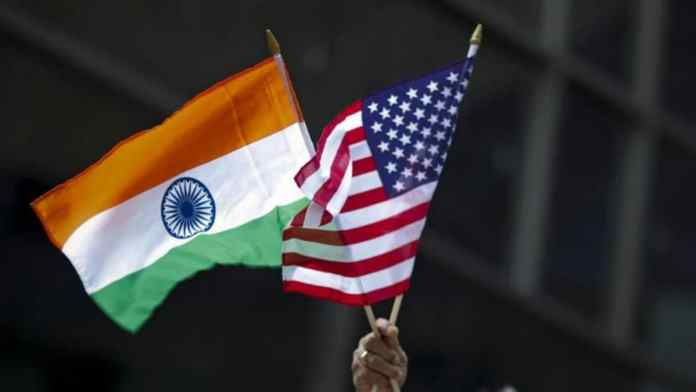 The United States Announces $41 Million Aid to India Amid COVID-19 Pandemic