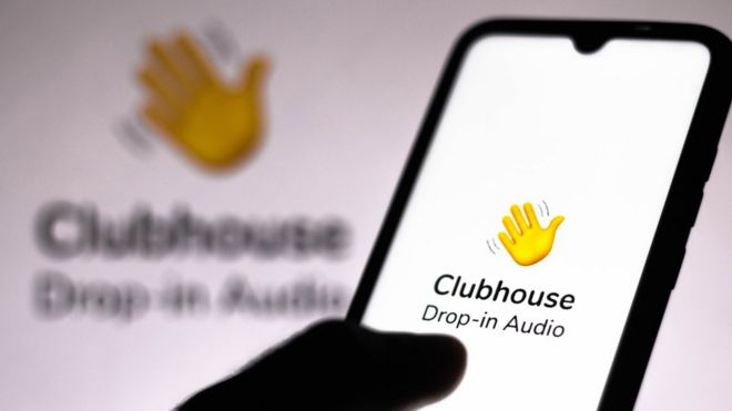 Phone Numbers of Clubhouse Users Put Up for Sale on the Dark Web, Application Denies Data Breach