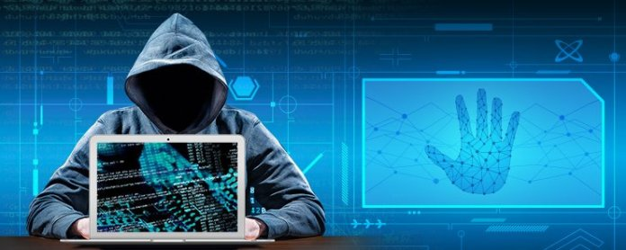 Ransomware Attack Using Kaseya Software Affected Over 1500 Businesses Worldwide